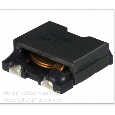 SUMIDA供应小批量车载电感现货CDEP147可快速预订