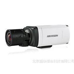 Hikvision/海康威视200 万日夜型高清数字摄像机