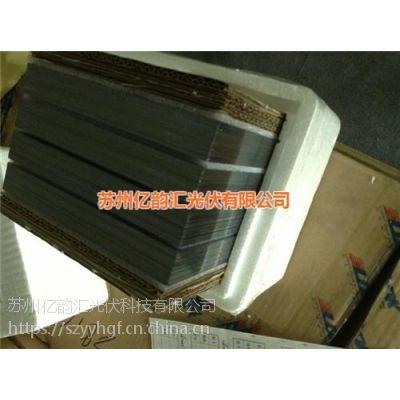 苏州亿韵汇光伏(在线咨询)、硅片、单晶硅片回收