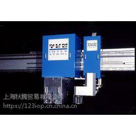NUMTEC电源、NUMTEC传感器