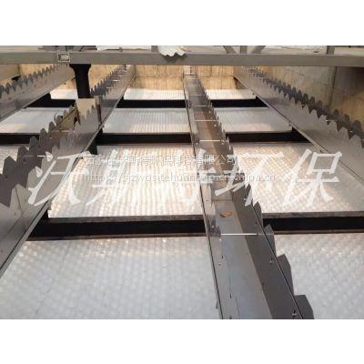 辽宁微孔曝气器厂家 专业安装制作曝气头曝气管及水处理填料