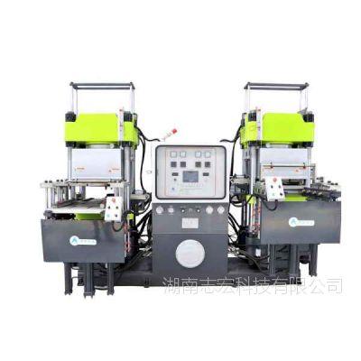 湖南硅橡胶注射成型机/硅橡胶注射成型机