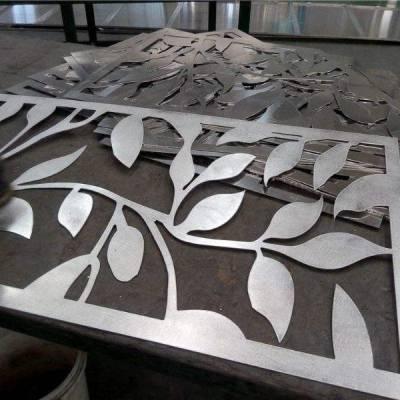 贵阳中庭镂空铝单板质量怎么样