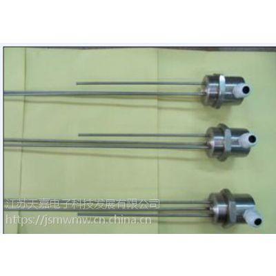 电接点/电极式液位计