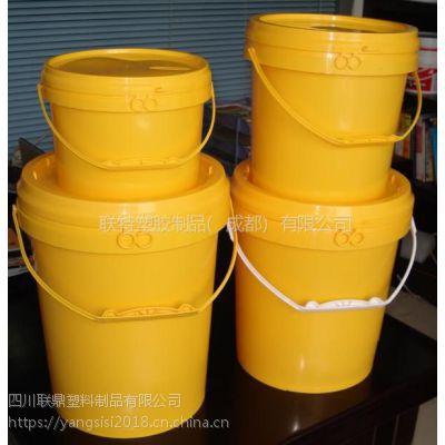 供应成都建筑涂料桶价格表、建筑涂料桶印刷加工、云南建筑涂料桶、西安建筑涂料桶