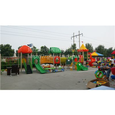 河南幼儿园桌椅、幼儿园桌椅厂家