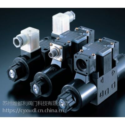 NACHI电磁阀、NACHI齿轮泵、NACHI柱塞泵、NACHI叶片泵