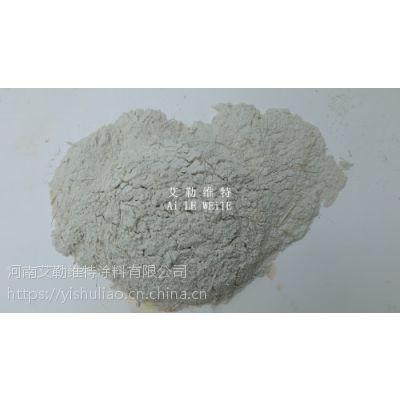 深圳批货稻壳感艺术涂料 施工墙面复古稻草墙
