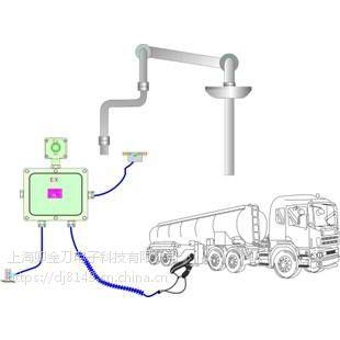 ET-SGC防静电控制器(标准型)