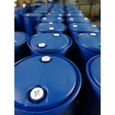 200L化工桶规格多样,品种繁多,能够满足不同客户的需求