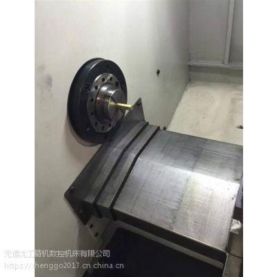 福建ck6150数控车床 无锡沈工精机数控机床