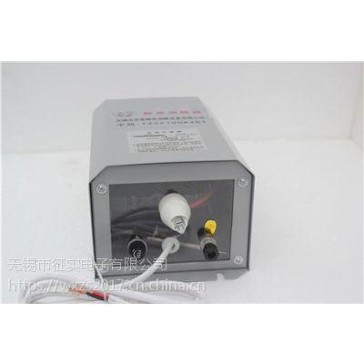 上海静电消除器变压器|无锡华索电子|静电消除器变压器厂