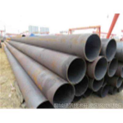 山东无缝钢管|无缝钢管供应商