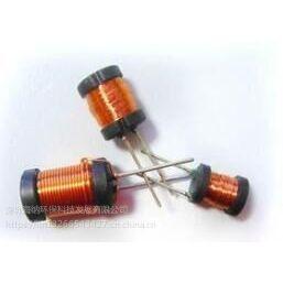 专业生产,加工各种规格型号工字电感