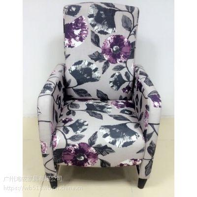 甘肃网吧桌椅-茂名网吧桌椅-耐磨网吧椅-湖南网吧椅