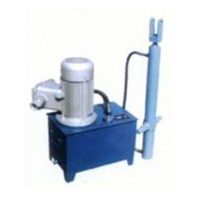 厂价供应 高邮金泰来 DYTF 型 分体式电液推杆