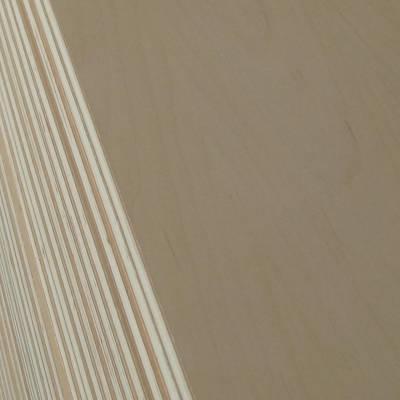 供应 鲁丽红橡饰面板、家居板、环保E1级、规格1220x2440x12mm