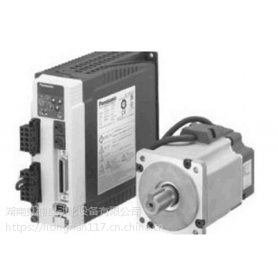 欧姆龙伺服电机R88M-KE75030H-S2-Z