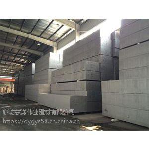 防腐石墨板优质供应商
