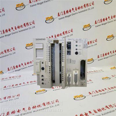 西门子Siemens 505-4332
