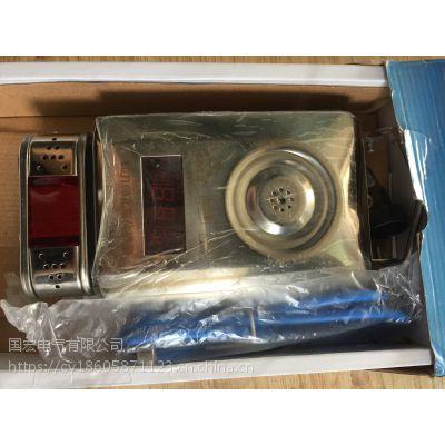 正品出售天地常州KGJ16B温度传感器全新价格优惠原装正品