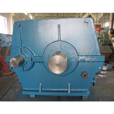 厂家生产水泥机械铣头非标减速机 东建减速机 现货供应