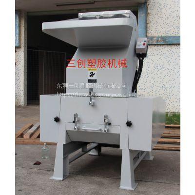 广州【TPV软胶粉碎机/TPV硅胶粉碎机】价格 图片