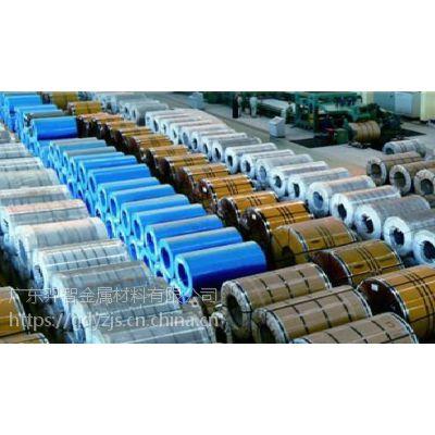 广东羿智304不锈钢弹簧钢丝供应