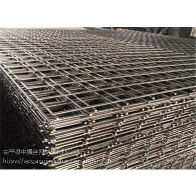 现货加气混凝土砌块专用钢筋网/钢筋网片中腾钢筋网厂家批发