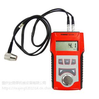 重庆xst超声波测厚仪供应