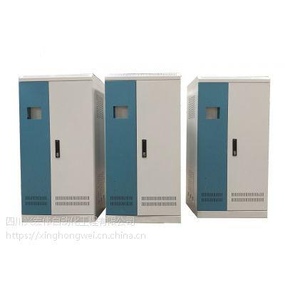 成都高低压配电柜-四川兴宏伟机电专业厂家-配电柜价格