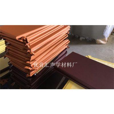 阜阳市聚酯纤维板贴图防撞吸音软包批发