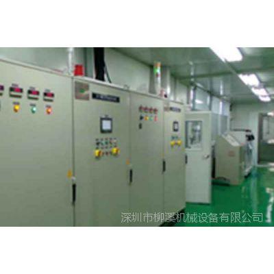 电气设备厂家
