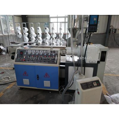 纤维打包带生产设备_纤维打包带生产设备价格