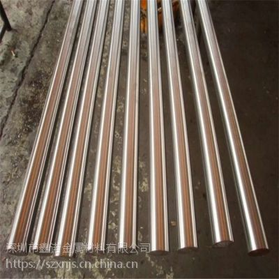 供应高弹性C5101磷青铜棒 C5101锡磷青铜板 价格优惠