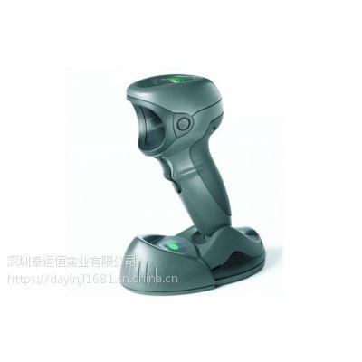 DS9808-R 通用扫描器-条码扫描器 通用扫描器 通用免持台面扫描器 >