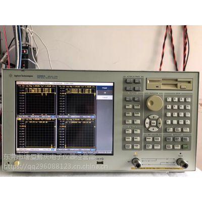 !!疯E5062A狂E5062A促Agilent E5062A销网络分析仪
