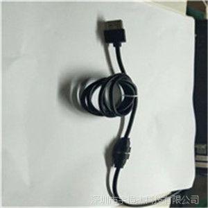 磁铁式连接器,磁吸式连接器,磁性式连接器,异形附磁连接器