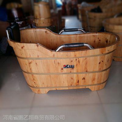 北京木桶泡澡怎么样132泡澡木桶尺寸定制71787738