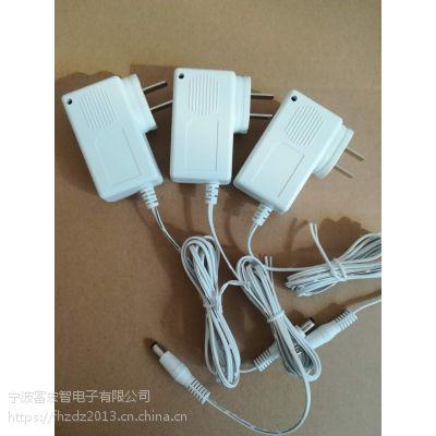 CWT/12WDC12V3A电源适配器
