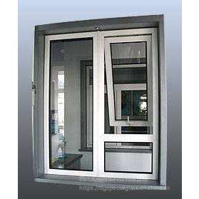 贵州乙级防火窗,内外墙适用B类防火窗,贵州耐火窗厂家