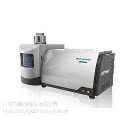 电感耦合等离子发射光谱仪ICP,天瑞仪器