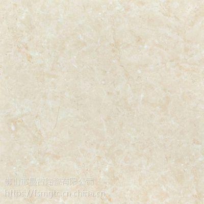 通体大理石瓷砖MG8203/MG8209(酒店装修瓷砖)