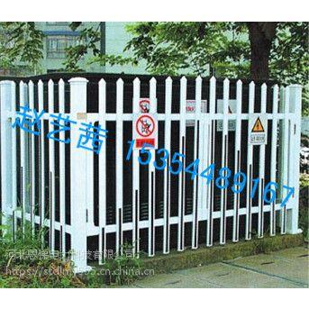 安徽黄山电力安全绝缘伸缩玻璃钢片式围栏 可拆卸式安全围栏价格
