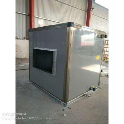 优质吊顶式空调机组 质量保证 价格优惠鑫鼎