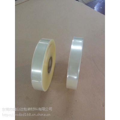 离型纸 离型膜 淋膜纸 贴角膜 OPP PET