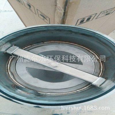 直供化工厂原料液体过滤杂质袋式过滤器304/316不锈钢材质效果好