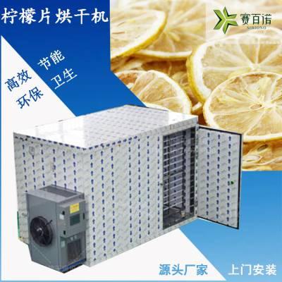 柠檬片干烘干机 柠檬片烘干机价格