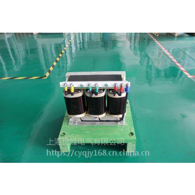 电力变压器 机械 设备变压器