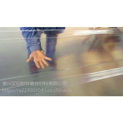苏州采光瓦防腐瓦frp采光板阳光板